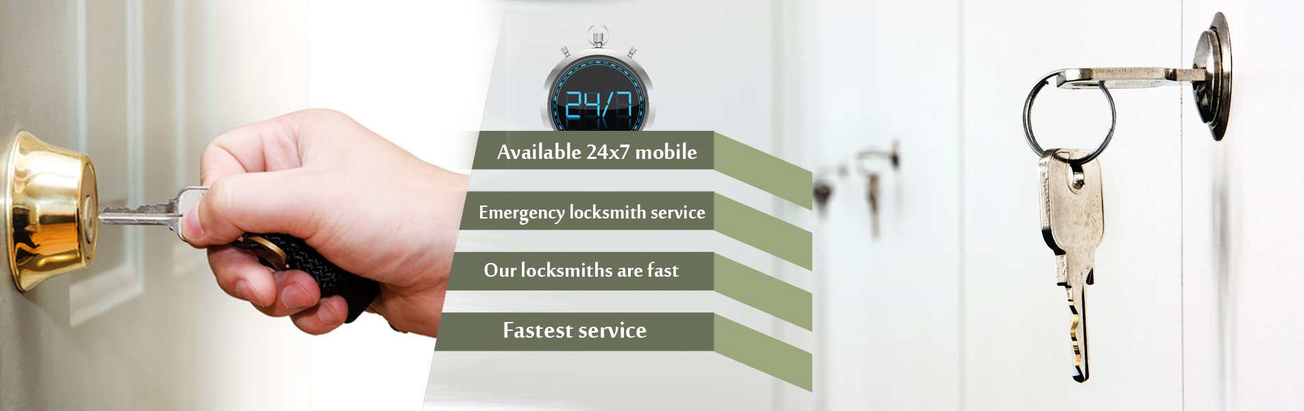 Cincinnati Advantage Locksmith, Cincinnati, OH 513-642-8018